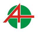 Агроплюс - продажа сельскохоз техники